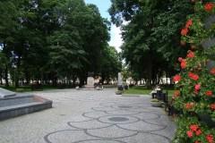 Augustów-i-okolice-2015-Magia-Polski-4