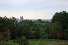Białystok-widok-z-lasu-Pietrasze-2009-Magia-Polski-10