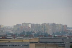 Białystok-widok-z-lasu-Pietrasze-2009-Magia-Polski-12