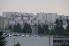 Białystok-widok-z-lasu-Pietrasze-2009-Magia-Polski-13