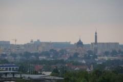 Białystok-widok-z-lasu-Pietrasze-2009-Magia-Polski-6