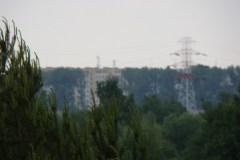 Białystok-widok-z-lasu-Pietrasze-2009-Magia-Polski-8