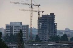 Białystok-widok-z-lasu-Pietrasze-2009-Magia-Polski-9