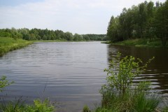 Czarna-Białostocka-Magia-Polski-2