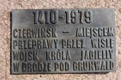 Czerwińsk-2014-Magia-Polski-10
