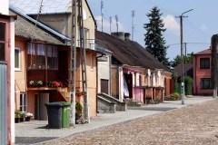 Czerwińsk-2014-Magia-Polski-12