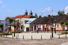 Czerwińsk-2014-Magia-Polski-14