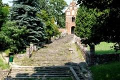Czerwińsk-2014-Magia-Polski-5