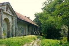 Czerwińsk-2014-Magia-Polski-7