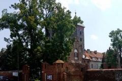 Czerwińsk-2014-Magia-Polski-8