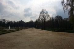 Pałac-Branickich-Białystok-2014-Magia-Polski-10