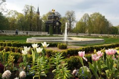 Pałac-Branickich-Białystok-2014-Magia-Polski-14