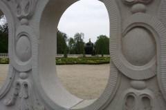 Pałac-Branickich-Białystok-2014-Magia-Polski-18