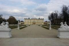 Pałac-Branickich-Białystok-2014-Magia-Polski-19