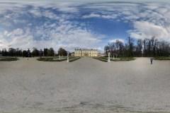 Pałac-Branickich-Białystok-2014-Magia-Polski-6