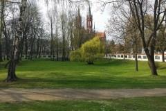 Pałac-Branickich-Białystok-2014-Magia-Polski-9