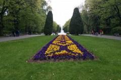 Park-Planty-2015-Magia-Polski-1