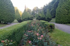 Park-Planty-2015-Magia-Polski-10