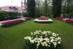 Park-Planty-2015-Magia-Polski-13