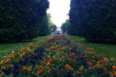 Park-Planty-2015-Magia-Polski-6