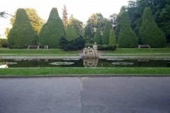 Park-Planty-2015-Magia-Polski-8