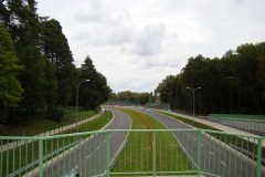 Park-Zwierzyniec-2009-Magia-Polski-6