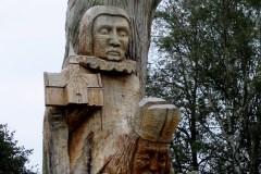Słowiński-Park-Narodowy-2010-Magia-Polski-1
