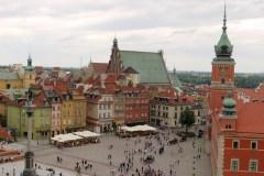 Spacer-po-Starym-i-Nowym-Mieście-2012-Magia-Polski-1