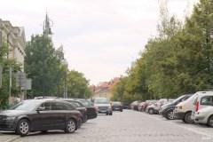 Spacer-po-Starym-i-Nowym-Mieście-2012-Magia-Polski-12