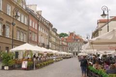 Spacer-po-Starym-i-Nowym-Mieście-2012-Magia-Polski-13