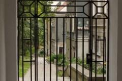 Spacer-po-Starym-i-Nowym-Mieście-2012-Magia-Polski-15
