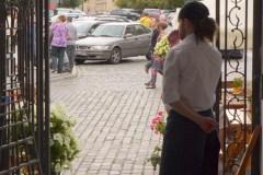 Spacer-po-Starym-i-Nowym-Mieście-2012-Magia-Polski-16