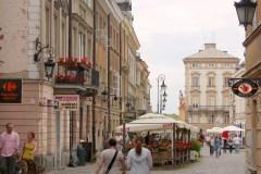 Spacer-po-Starym-i-Nowym-Mieście-2012-Magia-Polski-19