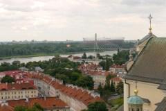Spacer-po-Starym-i-Nowym-Mieście-2012-Magia-Polski-2