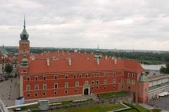 Spacer-po-Starym-i-Nowym-Mieście-2012-Magia-Polski-3