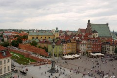 Spacer-po-Starym-i-Nowym-Mieście-2012-Magia-Polski-4