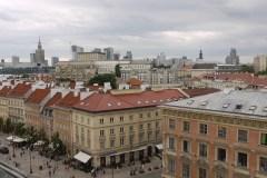 Spacer-po-Starym-i-Nowym-Mieście-2012-Magia-Polski-6