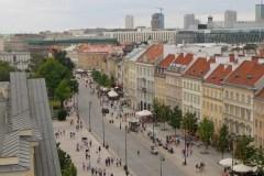 Spacer-po-Starym-i-Nowym-Mieście-2012-Magia-Polski-7