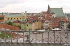 Spacer-po-Starym-i-Nowym-Mieście-2012-Magia-Polski-8