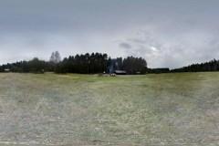 Szlak-Powstania-Styczniowego-obok-Arboretum-Magia-Polski-10