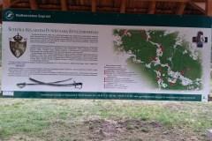 Szlak-Powstania-Styczniowego-obok-Arboretum-Magia-Polski-12