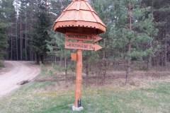 Szlak-Powstania-Styczniowego-obok-Arboretum-Magia-Polski-13