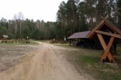 Szlak-Powstania-Styczniowego-obok-Arboretum-Magia-Polski-2