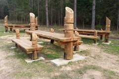 Szlak-Powstania-Styczniowego-obok-Arboretum-Magia-Polski-4