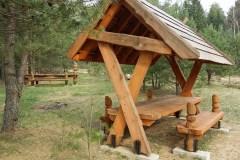 Szlak-Powstania-Styczniowego-obok-Arboretum-Magia-Polski-5
