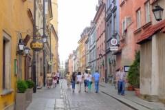 Warszawa-Starówka-2014-Magia-Polski-11
