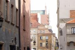 Warszawa-Starówka-2014-Magia-Polski-12