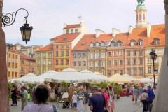 Warszawa-Starówka-2014-Magia-Polski-16