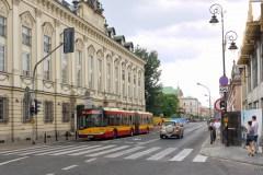 Warszawa-Starówka-2014-Magia-Polski-2