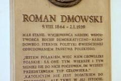 Warszawa-Starówka-2014-Magia-Polski-33